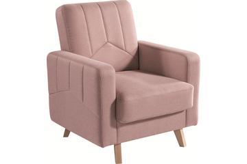 fotel Latina