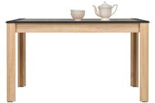 stół Naomi NA12