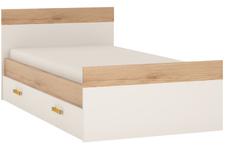 łóżko 90cm Amazon TYP 90