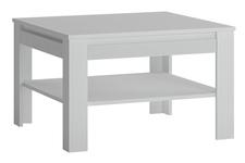 stolik Novi TYP NVIT01