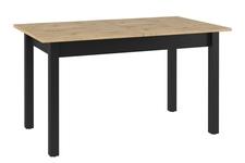 stół Quant QA-10