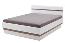 łóżko 140cm  Lionel bez stelaża