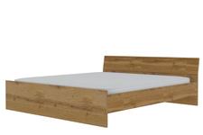 łóżko 160cm TAHOE TA-24
