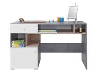biurko Sigma SI10
