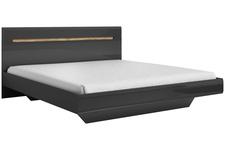 łóżko 180cm Hektor Typ 32