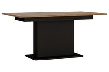 stół rozkładany Brolo BROT02