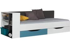 łóżko 90cm Tablo TA12A