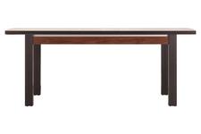 stół Forrest FR12