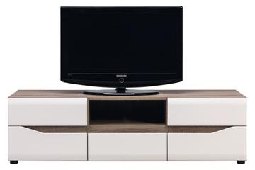 szafka RTV Lionel LI1