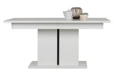 Stół Irma IM-13 biały