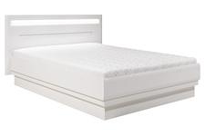 Łóżko 160cm Irma IM-16