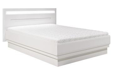 łóżko 180cm Irma IM-16