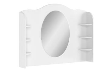 toaletka LUNA LN-06