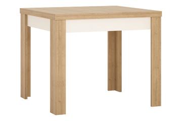 stół rozkładany LYON JASNY TYP LYOT05