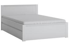 łóżko 120cm Novi TYP NVIZ02