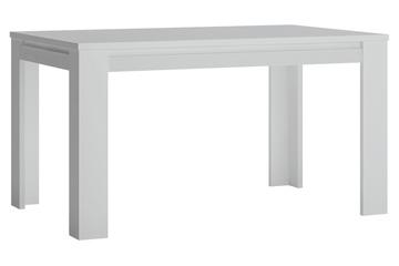 stół Novi TYP NVIT02