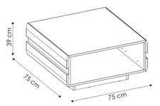 stolik Linate TYP 71