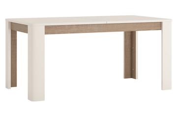 stół Linate TYP 75