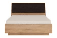 łóżko 140cm Summer TYP 91