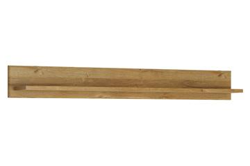 półka Cortina TYP CNAP02