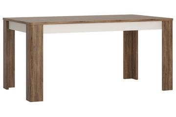 stół Toledo TYP TOLT03