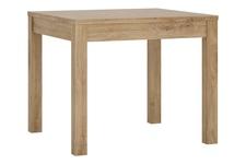 stół Shetland TYP 76