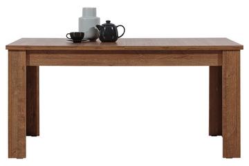 stół IVO IV-13