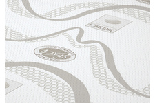 materac Estrella Lux 120x200cm Outlast®