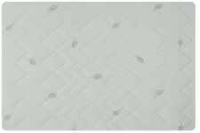materac Tytan 160x200cm Ultraphil