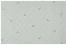 materac Tytan 120x200cm Ultraphil