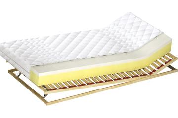 materac Bahrain 140x200cm Standard