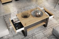 stolik kawowy Quant QA-09