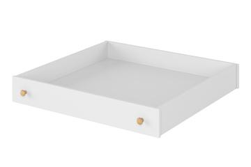 szuflada do łóżka SO-09 Story