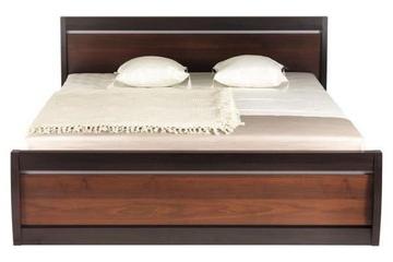 łóżko 160cm Forrest FR19