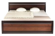 łóżko 180cm Forrest FR19