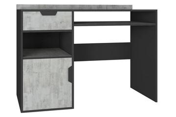 biurko NANO NA9