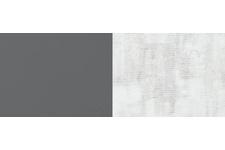 szafka RTV z kontenerkiem NANO NA10