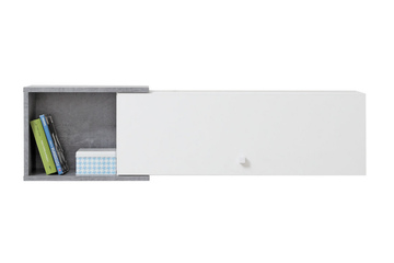 półka Sigma SI13