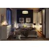 łóżko 180cm DENTRO DT-02