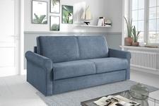 sofa Wenus