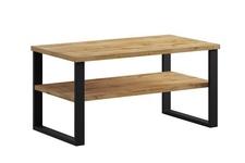 stolik kawowy Halle Typ 99
