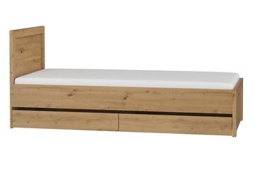 łóżko Arizona RRL-1