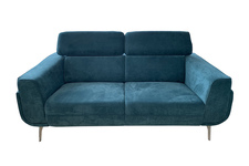 sofa 2-osobowa Florida