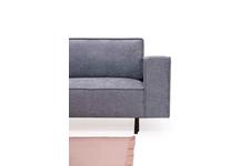 sofa Otta
