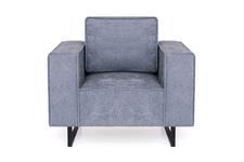fotel Otta