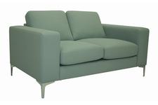 sofa 2-osobowa Toskania