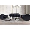 sofa 3-osobowa Toskania