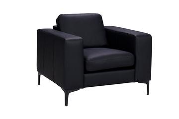 fotel Toskania