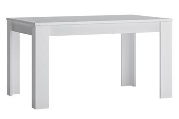 stół Fribo FRIT03