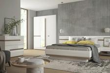 łóżko 160cm Linate TYP 94